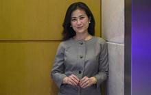 Nữ cố vấn gốc Việt của tổng thống Mỹ