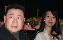 Tỉ phú Hồng Kông lên báo kể chuyện chia tay bạn gái