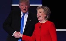 Ông Trump thua bà Clinton vì điều bí mật không nói?