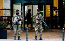 IS đe dọa tiếp tục khủng bố Bỉ