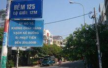 Cách tuyên truyền luật giao thông hiệu quả