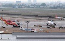 Thuê hạ tầng khu bay, giá nào hợp lý?