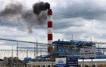 EVN ưu tiên phát triển nguồn điện than