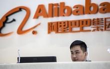 Alibaba Trung Quốc thâu tóm Lazada với cái giá 1 tỉ USD
