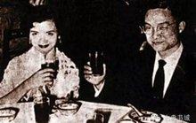 Những bóng hồng trong đời Kim Dung (*): Thăng trầm cùng người đẹp Chu Mai