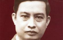 Nguyễn Văn Kỉnh - Tấm gương ngời sáng