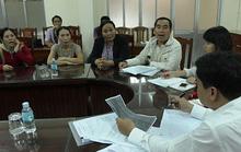 """Công ty Đài Loan đóng cửa, """"xù"""" quyền lợi công nhân"""