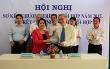 Phối hợp khởi kiện doanh nghiệp nợ BHXH