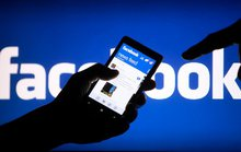 Ethiopia chặn mạng xã hội trước giờ thi đại học