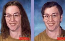 Nhớ lại danh tính sau 30 năm mất tích