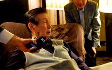 "Shin Kuyk-ho: ""Dong-bin ăn cắp Lotte"""