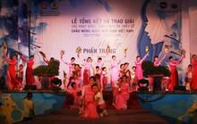 Nhiều hoạt động chào mừng ngày Nhà giáo Việt Nam