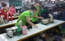 Cải thiện môi trường làm việc cho công nhân