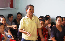 Lâm Đồng: Doanh nghiệp nợ BHXH 68 tỉ đồng