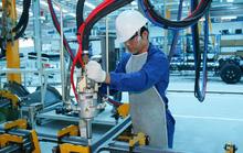 Khuyến khích CNVC-LĐ nâng cao tay nghề