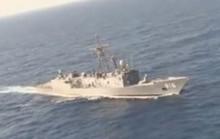 Quân đội Ai Cập: Phát hiện mảnh vỡ chiếc MS804 ở Địa Trung Hải