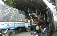 Không ngại Thái Lan xuất bán gạo tồn kho