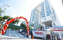 MDIS tổ chức Ngày hội Tuyển sinh