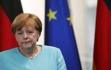 Anh bị thúc ép phải nhanh chóng rời EU