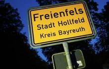 Đức: Bí ẩn người suốt 30 năm không ra khỏi nhà