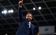 Đội trưởng tuyển Anh muốn HLV Southgate ở lại