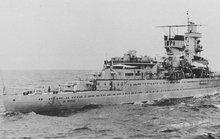 Hàng loạt xác tàu từ thế chiến II mất tích bí ẩn