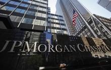 Tuyển con ông cháu cha Trung Quốc, ngân hàng Mỹ bị phạt 264 triệu USD