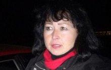 Ukraine: Cô giáo bán bé gái cho bọn buôn nội tạng?