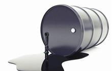Vàng, USD, dầu cùng giảm giá