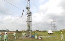 Truyền tải Điện TP HCM: Góp phần ổn định lưới điện