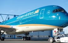 Vietnam Airlines lên sàn giá bao nhiêu?