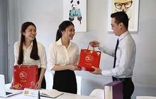 Ấm tình thân giữa doanh nghiệp và nhân viên