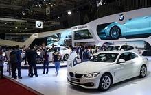 Giải pháp để thị trường ô tô cạnh tranh lành mạnh