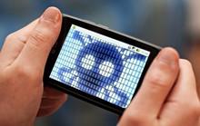 Thiết bị Android cũ coi chừng dính mã độc