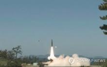 Hàn Quốc lên kế hoạch hủy diệt Bình Nhưỡng