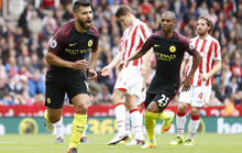 Man City muốn đòi nợ West Ham