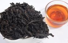 Khám phá bí mật loại trà đắt hơn vàng 30 lần
