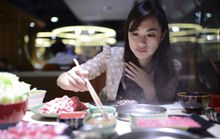 Thói quen ăn uống đang phá hủy nội tạng người Việt