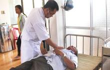 Lâm Đồng: Ca sốt xuất huyết đầu tiên tử vong