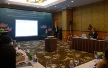 Việt Nam thuộc top 4 thế giới về chuyển đổi kinh tế sang chất lượng sống