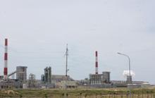 Công an làm việc về vụ Formosa gây ra sự cố môi trường