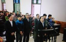 """""""Hô biến"""" tiền đền bù dự án Formosa, nguyên chủ tịch huyện hầu tòa"""
