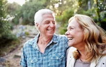 Tình dục tuổi già: Lợi hại khác nhau giữa 2 giới