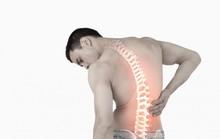 Đau lưng liên quan với sức khỏe tâm thần