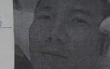 Khởi tố 5 đối tượng bắn chết một phụ nữ trước hiên nhà