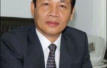 Eximbank bất ngờ miễn nhiệm một phó tổng giám đốc