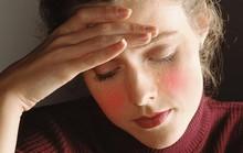 Mãn kinh sớm dễ bị bệnh tim, chết sớm
