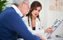 Liệu pháp testosterone tăng nguy cơ tạo huyết khối