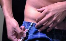 Triển vọng tránh thai bằng tiêm thuốc ở nam giới