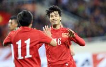 Lịch AFF Cup 2016: Việt Nam gặp Myanmar trận mở màn